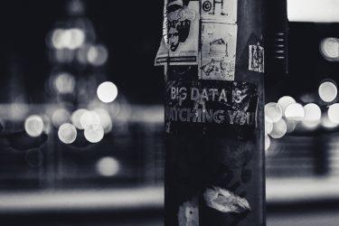 AIと人文科学の可能性 | アルゴリズム思考とセンスメイキング